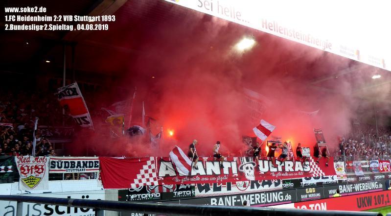 Soke2_190804_1.FC_Heidenheim_VfB_Stuttgart_2019-2020_P1150694