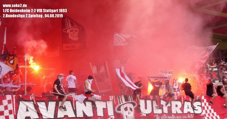Soke2_190804_1.FC_Heidenheim_VfB_Stuttgart_2019-2020_P1150698