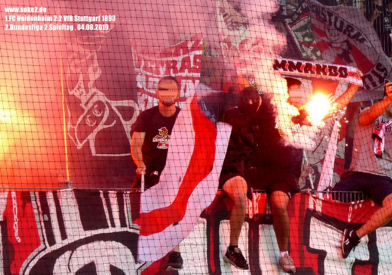 Soke2_190804_1.FC_Heidenheim_VfB_Stuttgart_2019-2020_P1150703