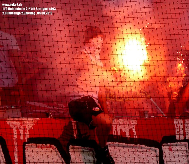 Soke2_190804_1.FC_Heidenheim_VfB_Stuttgart_2019-2020_P1150716
