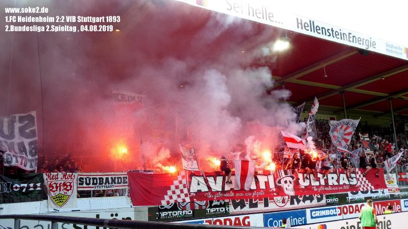 Soke2_190804_1.FC_Heidenheim_VfB_Stuttgart_2019-2020_P1150726