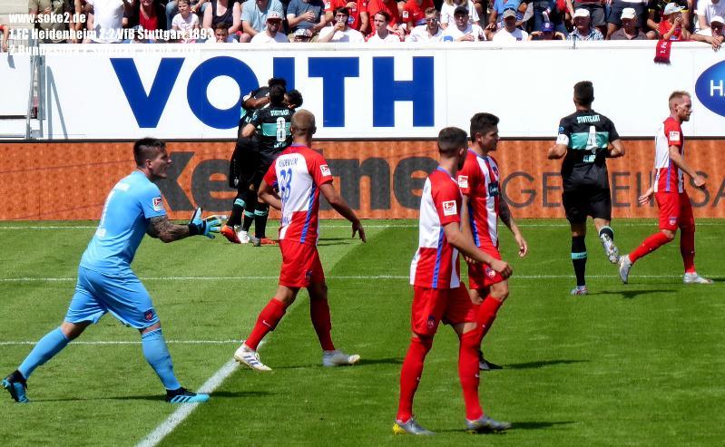 Soke2_190804_1.FC_Heidenheim_VfB_Stuttgart_2019-2020_P1150742
