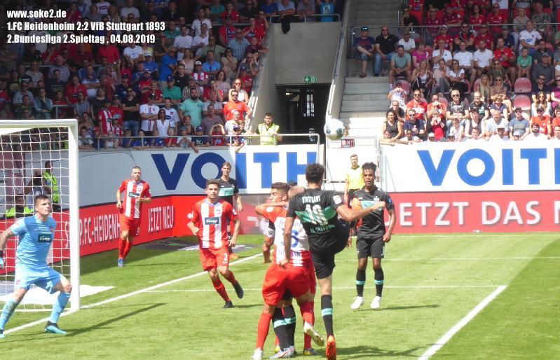 Soke2_190804_1.FC_Heidenheim_VfB_Stuttgart_2019-2020_P1150787