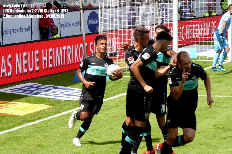 Soke2_190804_1.FC_Heidenheim_VfB_Stuttgart_2019-2020_P1150792