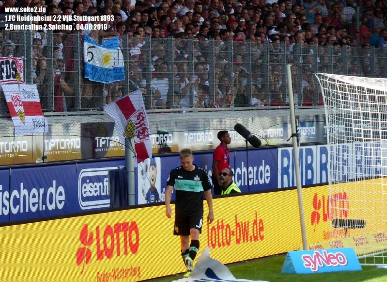 Soke2_190804_1.FC_Heidenheim_VfB_Stuttgart_2019-2020_P1150828