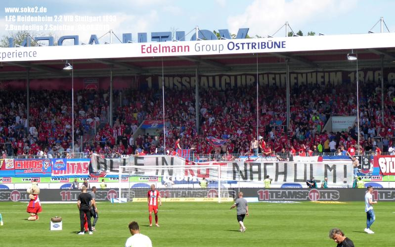 Soke2_190804_1.FC_Heidenheim_VfB_Stuttgart_2019-2020_P1150857