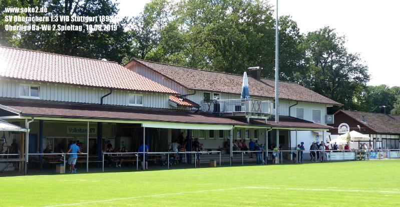 Soke2_190810_SV_Oberachern_VfB_Stuttgart_II_WFV-Pokal_P1150867