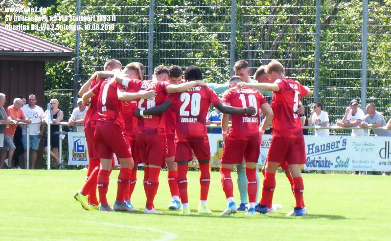 Soke2_190810_SV_Oberachern_VfB_Stuttgart_II_WFV-Pokal_P1150882