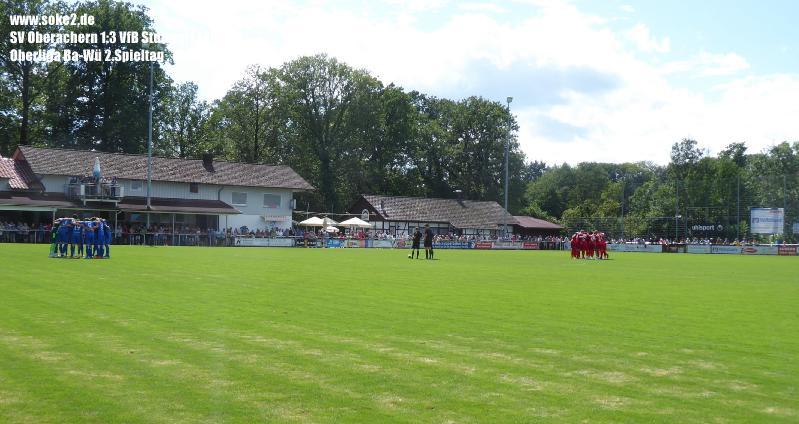 Soke2_190810_SV_Oberachern_VfB_Stuttgart_II_WFV-Pokal_P1150883