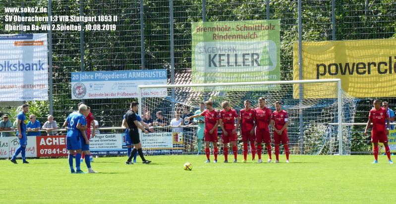 Soke2_190810_SV_Oberachern_VfB_Stuttgart_II_WFV-Pokal_P1150885