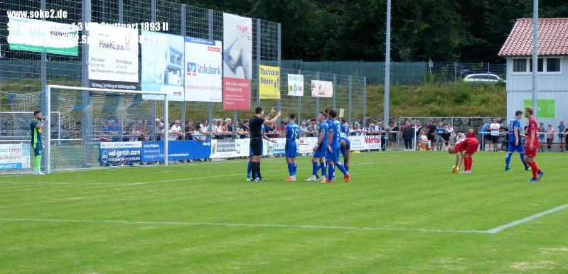 Soke2_190810_SV_Oberachern_VfB_Stuttgart_II_WFV-Pokal_P1150894