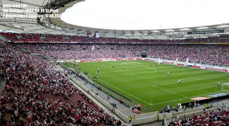 Soke2_190817_VfB_Stuttgart_FC_St.Pauli_2019-2020_P1160076
