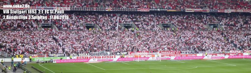 Soke2_190817_VfB_Stuttgart_FC_St.Pauli_2019-2020_P1160077
