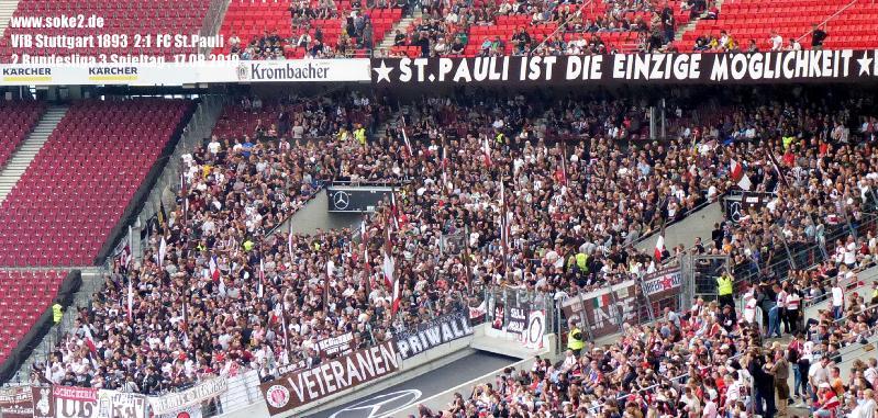 Soke2_190817_VfB_Stuttgart_FC_St.Pauli_2019-2020_P1160080