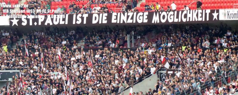 Soke2_190817_VfB_Stuttgart_FC_St.Pauli_2019-2020_P1160083