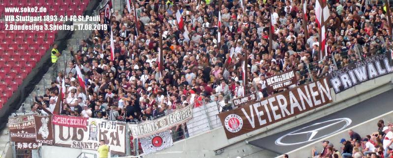 Soke2_190817_VfB_Stuttgart_FC_St.Pauli_2019-2020_P1160085