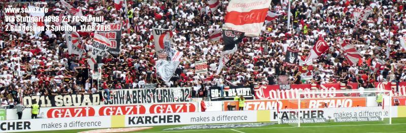 Soke2_190817_VfB_Stuttgart_FC_St.Pauli_2019-2020_P1160087