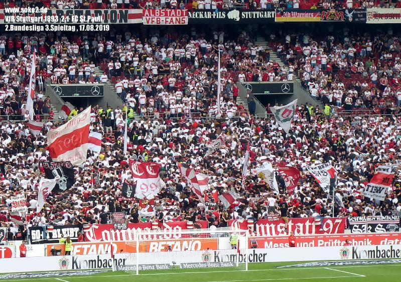 Soke2_190817_VfB_Stuttgart_FC_St.Pauli_2019-2020_P1160088