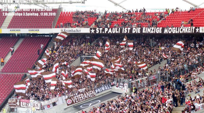 Soke2_190817_VfB_Stuttgart_FC_St.Pauli_2019-2020_P1160089