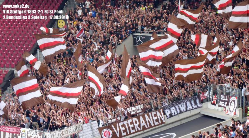 Soke2_190817_VfB_Stuttgart_FC_St.Pauli_2019-2020_P1160091