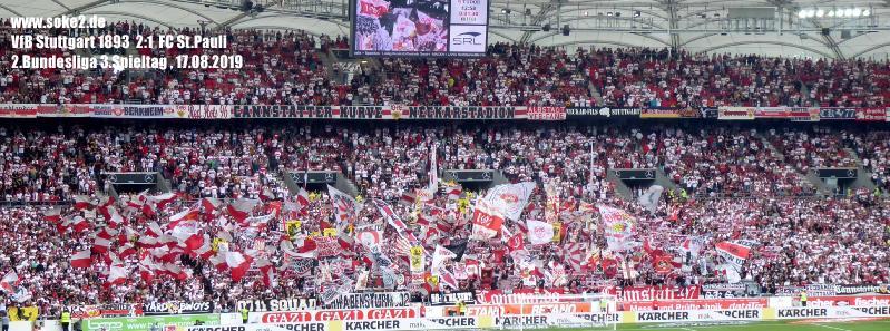 Soke2_190817_VfB_Stuttgart_FC_St.Pauli_2019-2020_P1160093