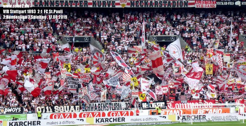Soke2_190817_VfB_Stuttgart_FC_St.Pauli_2019-2020_P1160094