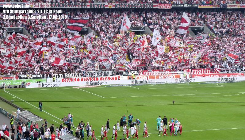 Soke2_190817_VfB_Stuttgart_FC_St.Pauli_2019-2020_P1160095