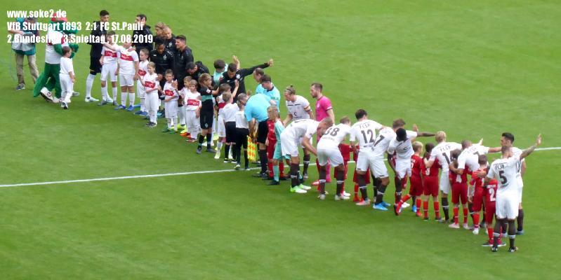 Soke2_190817_VfB_Stuttgart_FC_St.Pauli_2019-2020_P1160100