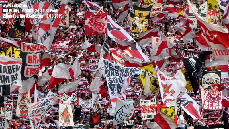 Soke2_190817_VfB_Stuttgart_FC_St.Pauli_2019-2020_P1160103