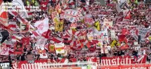 Soke2_190817_VfB_Stuttgart_FC_St.Pauli_2019-2020_P1160105