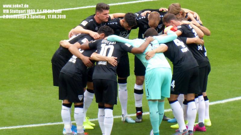Soke2_190817_VfB_Stuttgart_FC_St.Pauli_2019-2020_P1160115