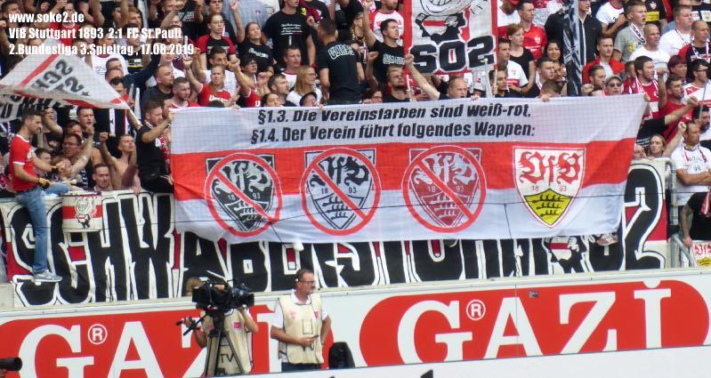 Soke2_190817_VfB_Stuttgart_FC_St.Pauli_2019-2020_P1160118
