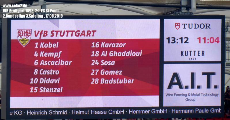 Soke2_190817_VfB_Stuttgart_FC_St.Pauli_2019-2020_P1160120