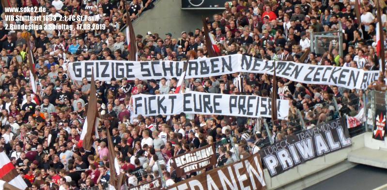 Soke2_190817_VfB_Stuttgart_FC_St.Pauli_2019-2020_P1160122