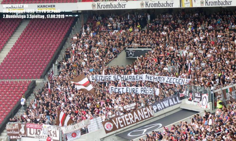 Soke2_190817_VfB_Stuttgart_FC_St.Pauli_2019-2020_P1160124
