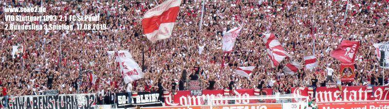 Soke2_190817_VfB_Stuttgart_FC_St.Pauli_2019-2020_P1160126