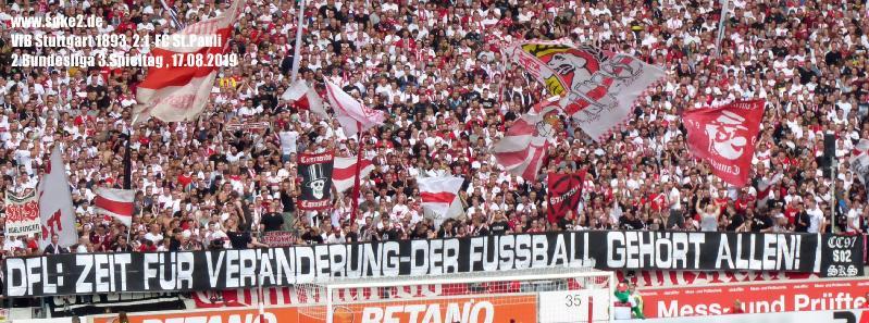 Soke2_190817_VfB_Stuttgart_FC_St.Pauli_2019-2020_P1160129