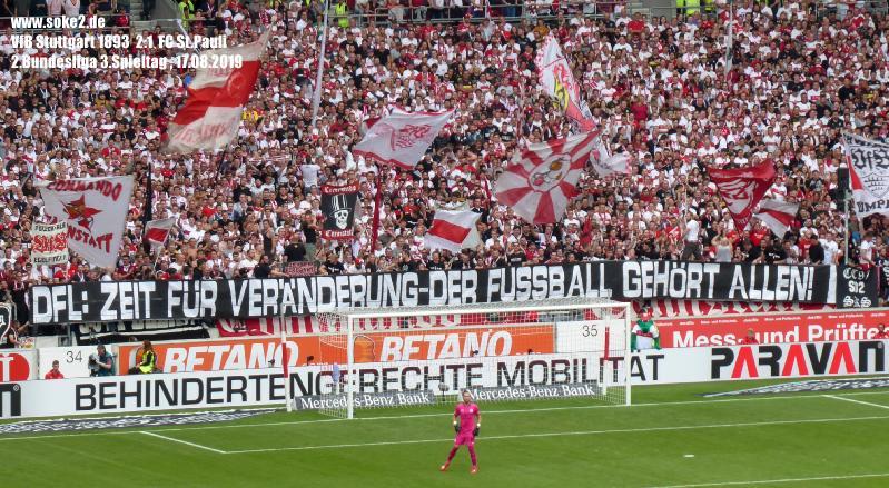 Soke2_190817_VfB_Stuttgart_FC_St.Pauli_2019-2020_P1160130