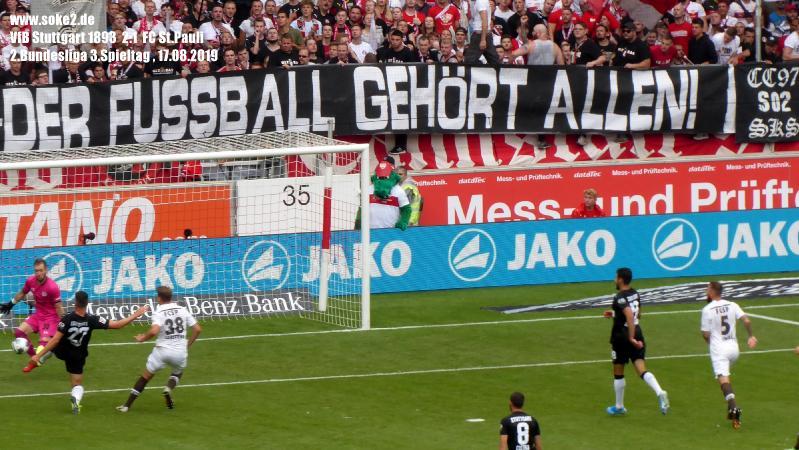 Soke2_190817_VfB_Stuttgart_FC_St.Pauli_2019-2020_P1160132