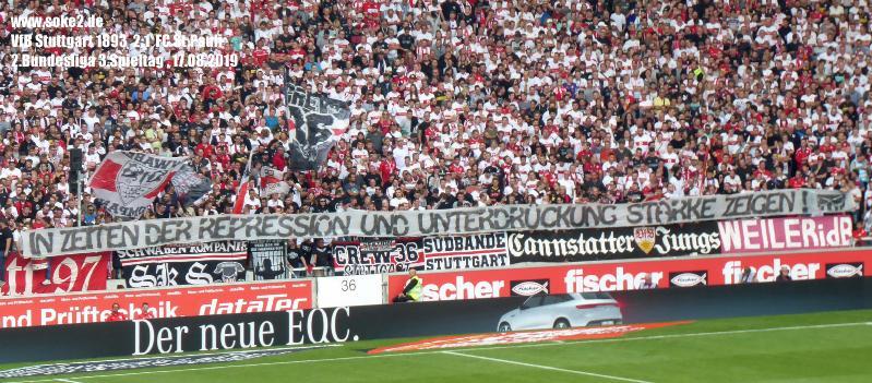 Soke2_190817_VfB_Stuttgart_FC_St.Pauli_2019-2020_P1160134