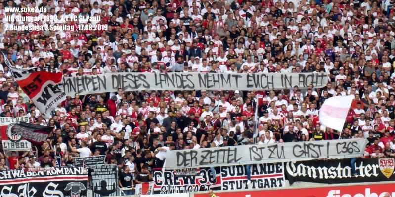 Soke2_190817_VfB_Stuttgart_FC_St.Pauli_2019-2020_P1160136