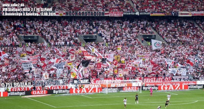 Soke2_190817_VfB_Stuttgart_FC_St.Pauli_2019-2020_P1160139