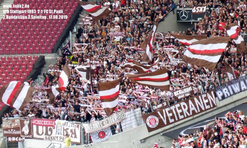 Soke2_190817_VfB_Stuttgart_FC_St.Pauli_2019-2020_P1160160