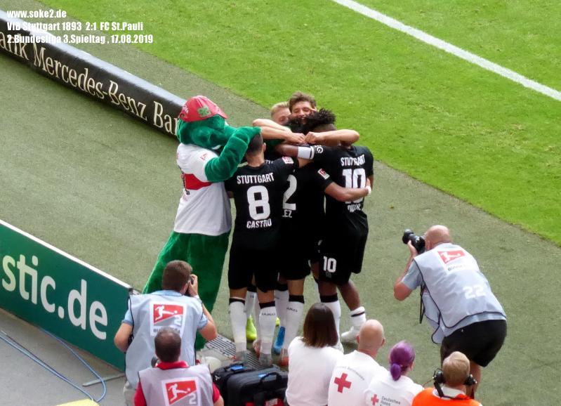 Soke2_190817_VfB_Stuttgart_FC_St.Pauli_2019-2020_P1160164