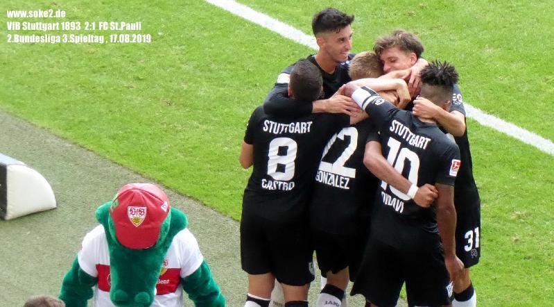 Soke2_190817_VfB_Stuttgart_FC_St.Pauli_2019-2020_P1160166