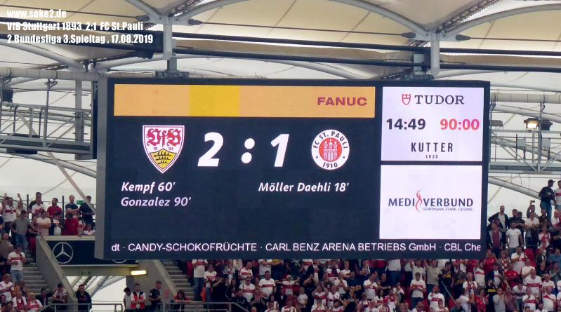 Soke2_190817_VfB_Stuttgart_FC_St.Pauli_2019-2020_P1160176