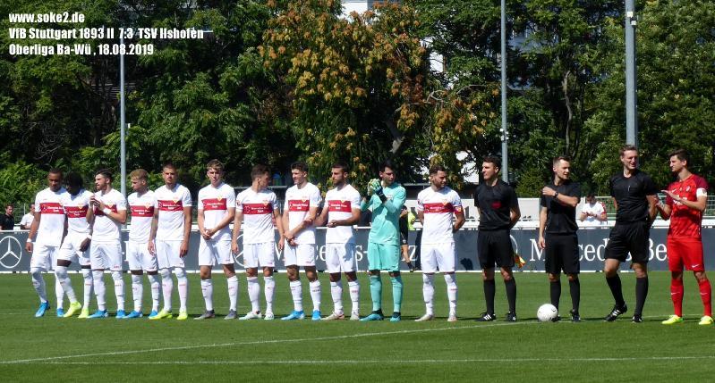 Soke2_190818_VfB_Stuttgart_U21_TSV_Ilshofen_Oberliga_2019-2020_P1160201