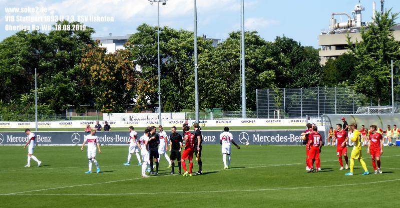 Soke2_190818_VfB_Stuttgart_U21_TSV_Ilshofen_Oberliga_2019-2020_P1160203