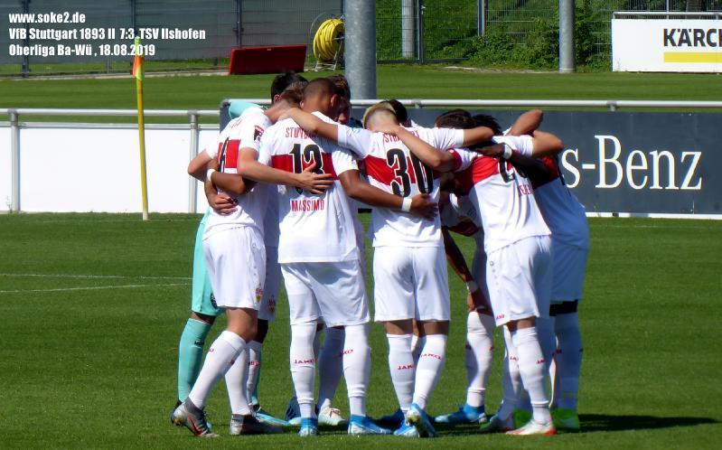Soke2_190818_VfB_Stuttgart_U21_TSV_Ilshofen_Oberliga_2019-2020_P1160205