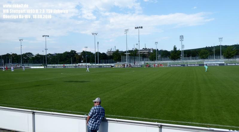 Soke2_190818_VfB_Stuttgart_U21_TSV_Ilshofen_Oberliga_2019-2020_P1160208
